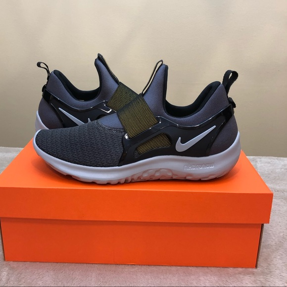 Nike Shoes | Nike Renew Freedom | Poshmark